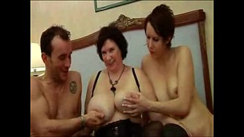 Russian bbs porn French bbw olga 3some