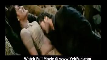 الممثلة الهندية مشهد الجنس