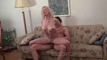 Blonde Found On Backpages Fucked At My House