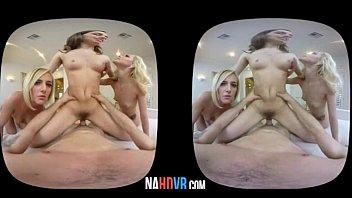 VR Porno 3