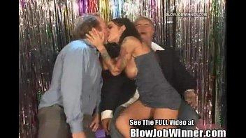 Video  Blowjobwinner Angelina Valentine - found on shufuni.com - AskForPorn.com