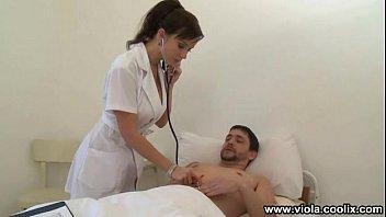 Ролевые игры медсестра порно
