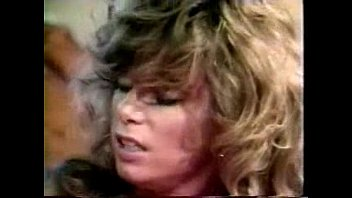 80s porn clips for iphone - Frank james,tracey adams,1