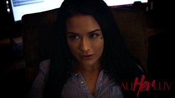 AllHerLuv.com - The Boss'_ Daughter - Preview