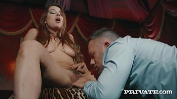 Private.com - Taylor Sands Smiles For Cumshots Preview