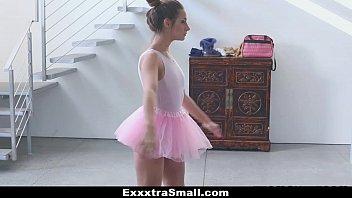Celebrity sex rachel weisz steamy fake nude and hardc-4315