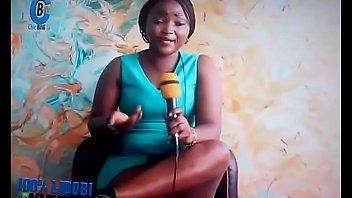 Millf boob videos Upskirt panties. ebony