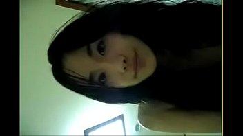 Amteur asian sex Asian jovencita amateur