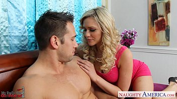 Cute girlfriend Mia Malkova fucking video