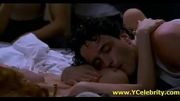 True Blood sex video