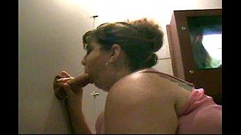 Hot skinny amateur wife loves big cock