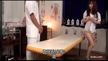 Asian hidden video massage Very cute japanese massagehttps://youtu.be/oboincvolm8