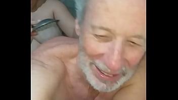 Porn Lover 4