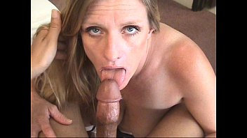 Big-titted blonde milf interracial Big natural tit amateur fucked
