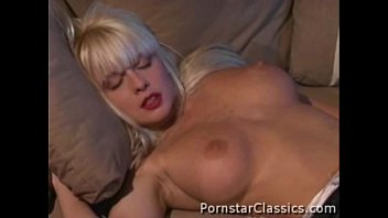 Share your classic pornstar savannah cinderella