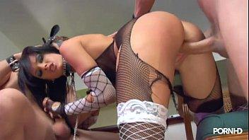 Tory  Jennis anal extravaganza - HD porn video  PornHDcom (1)