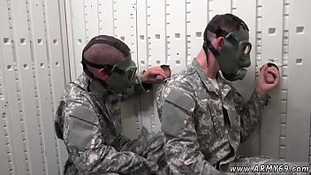Free gay porn guys swallowing marine cum Today is gas chamber day for