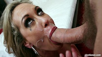 Fucking beautiful 8 cover Livegonzo brandi love sexy mature hardcore