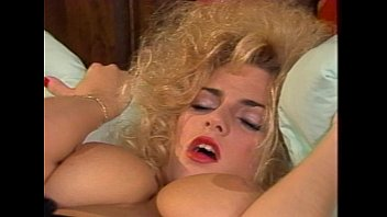 Free 1970 s porn video clips Metro - switch hitters 03 - scene 1