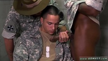 Gay black nude Male nude asian running military gay explosions, failure, and