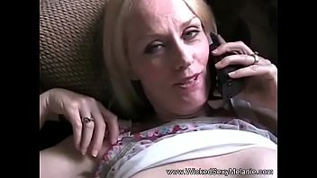 Hot and sexy images - At home footage of amateur granny slut