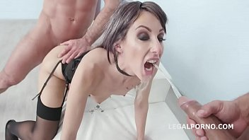 Beer pissing cintest Fucking wet beer festival with vicky sol balls deep anal, dap, gapes, pee drink, facial gio987