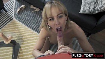 Cum eater slut personal ads Purgatoryx the slut maker part 2 with cherie deville