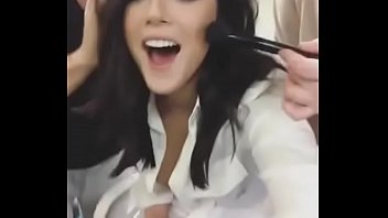 Celeb nipple boob pics Chloe bennet - nipslip on snapchat - uploaded by celebeclipse.com