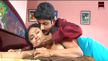 Desi wife