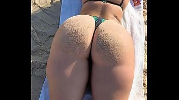 Mia khalifa (me sigam amores @loirinha sexy69