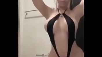 Rubia Latina