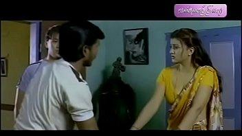 Sona Aunty tamil Sexy Scene Vorschaubild