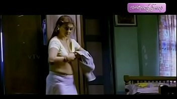 Act sex violent - Sona aunty tamil sexy scene