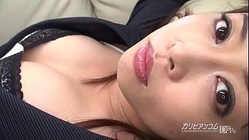 変態オナニー 巨乳美尻なお姉さんが童貞くんたちを優しく激しく筆おろし》【即ハマる】アクメる大人の動画