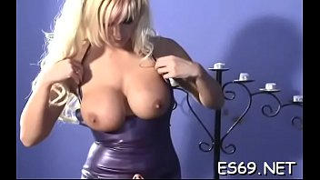 Kinky girls just wanna have tons of fun with sissy boyz