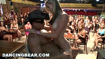 Pell away stripper - Lounging with the muthafucking dancing bear db8588