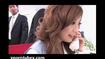 Aiko robot nude Xporntubex.com - aiko nagai is the office slut