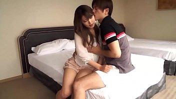 cute korean baby hard fuck #2 nanairo.co