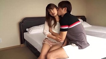 Cute Korean Baby Hard Fuck #2 Nanairo.co PornHD