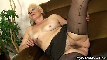 Mature mom photos Ops, his wife finds some dirty photos...