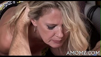 Free fucking mature video Soaked mature pussy fucked unfathomable
