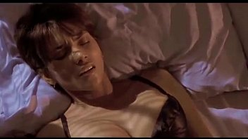 Halle berry monsters ball sex videos Halle berry milf
