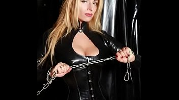 Mistress Gabby - Serve your goddess! (Findom,BDSM,Hypno)