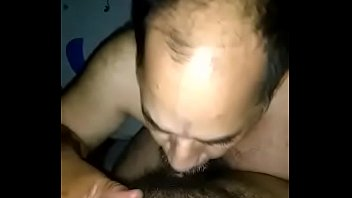 Indian gay daddy suck india