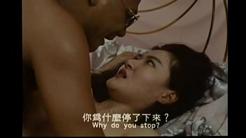 ดูหนังโป๊ห้ามพลาดนางเอกสาวจีนสุดสวยคนนี้โดนพระเอกจับเย็ดจัดหนักหีของเธอ