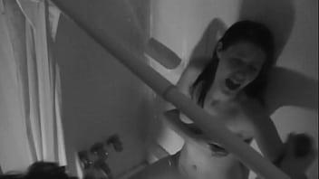 Sexy Psycho Shower Girl (Short Version)