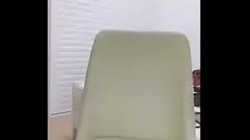 em gai xinh đệp thủ dâm ăn chuối xem Full tại: https://www.xvideos.com/video36085223/em gai xinh ep thu dam cuc khoai p4 phan cuoi