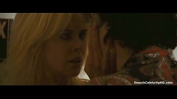 13050 Nicole Kidman in The Paperboy (2013) preview