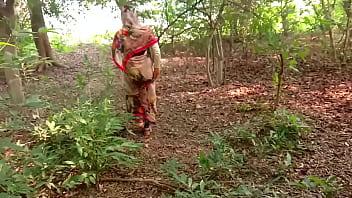 CoverEverbest christmas sex in jungle desi radhika
