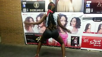 To Book Mz Kee for any events  1449839127531